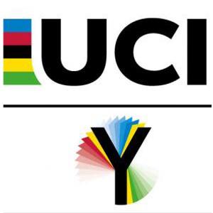 UCI 2019 Yorkshire Spectator Event